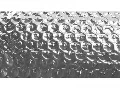 ISOLANT BULLE 2FACE METALLISE 15M2