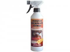 MOUSSE DECAPANTE 500ML