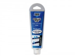 COLLE FIX TUBE 100ML