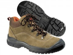 CHAUSSURE SECURITE NEW ORLEANS HAUTE 45