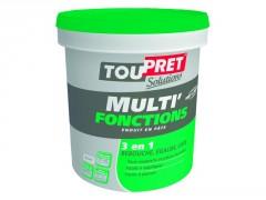 ENDUIT MULTI FONCTION PATE 1,25KG