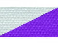 TOILE VERRE MAILLE PREPEINT 120G/M2 15M