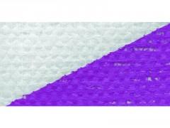 TOILE VERRE 1PX 90G/M² 25M