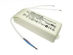 TRANSFORMATEUR ELECTRONIQUE 105W