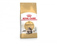 ROYAL CANIN ALIMENTATION CHAT MAINE COON 4 KG
