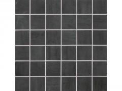 MOS 5X5 EIFFEL GRIS FONCE/PL