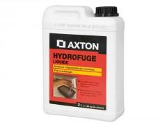 HYDROFUGE LIQUIDE 2L AXTON