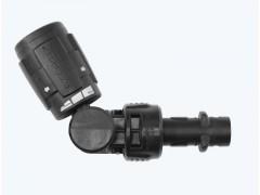 LANCE VARIO POWER 360 DEGRES K2 K7 NETTOYEUR HAUTE PRESSION