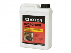 RESINE LATEX 2L AXTON