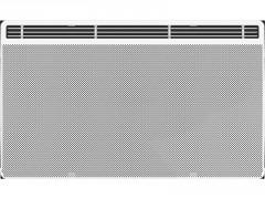 PANNEAU RAYONNANT ELECTRONIQUE FP6 LCD 1500W