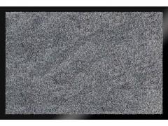 TAPIS SOFT 40X60CM GRIS FONCE