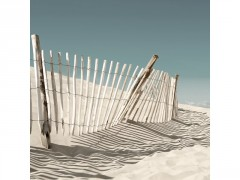 TOILE BARRIERE PLAGE 30X30