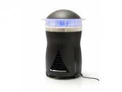LAMPE EXTERIEURE MOSQUITO ZAN 5W-12V