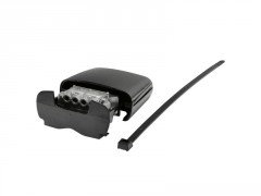 FILTRE ANTI INTERFERENCE 4G EXTERIEUR