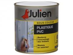 SOUS COUCHE PLASTIQUE/PVC J2 0.5L