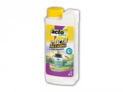 PIEGE ATTRACT GUEPE ACTO 375G